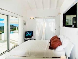 Alizee at Guana Bay, Saint Maarten - Ocean View, Walk To Beach, Pool - Guana Bay vacation rentals