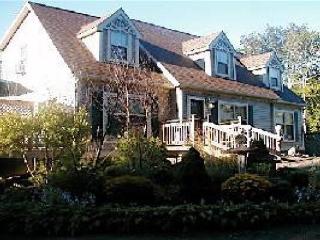 Devilstone Guest House - Trenton vacation rentals