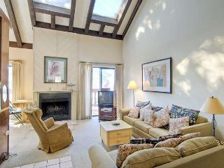 Idyllic House in Angel Fire (CH 4) - New Mexico vacation rentals