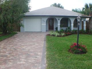 Living in Paradise, Vanderbilt Beach Area - Naples vacation rentals