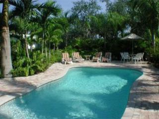 Endless Summer - Naples vacation rentals