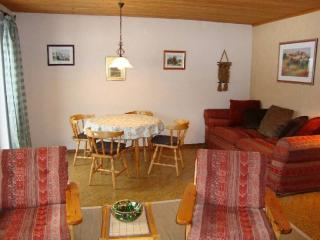 LLAG Luxury Vacation Apartment in Schluchsee - 646 sqft, comfortable, well-furnished, relaxing (# 511) - Schluchsee vacation rentals