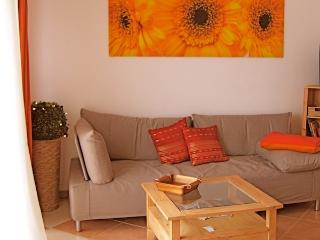 Vacation Apartment in Frasdorf - beautiful, modern, relaxing (# 1268) - Frasdorf vacation rentals