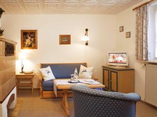 Vacation Apartment in Grainau - quiet, comfortable, central (# 1854) - Bavaria vacation rentals