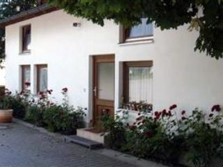 Vacation Apartment in Bogen - 409 sqft, nice, central location, affordable (# 1350) - Bogen vacation rentals