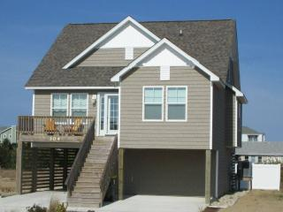 Casa Mia - Kill Devil Hills vacation rentals