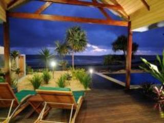 Salt Vanuatu - A Surfers Paradise - Port Vila vacation rentals