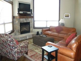 B201 Water Tower Place 3BR 3BA - Frisco - Frisco vacation rentals