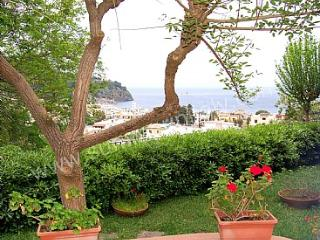 Comfortable 2 bedroom House in Ischia - Ischia vacation rentals