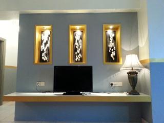 Harta8,com 4, 3 Rooms Bukit Bintang KL CityCentre - Kuala Lumpur vacation rentals