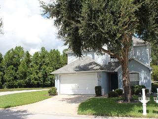 Davenport vacation home in the Bridgewater subdivision with pool & Spa - Disney vacation rentals