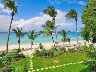 Smugglers Cove 4, Caribbean - Paynes Bay vacation rentals