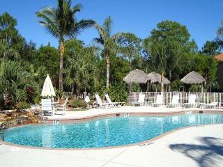 Jon's Test Property 喜 - Jamaica Plain vacation rentals