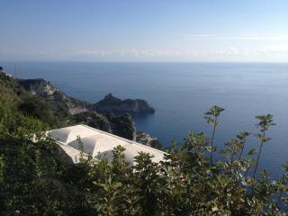 Casa Bellavista - Conca dei Marini vacation rentals