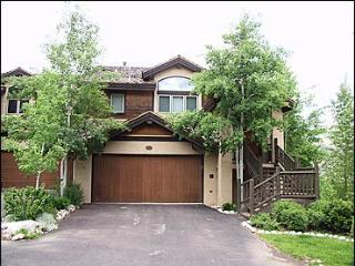 Luxury Home - Amazing Views, Close to Slopes (208220) - Edwards vacation rentals