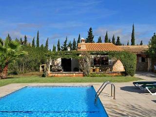 Villa Natalia by Puerto Pollensa - Palma de Mallorca vacation rentals