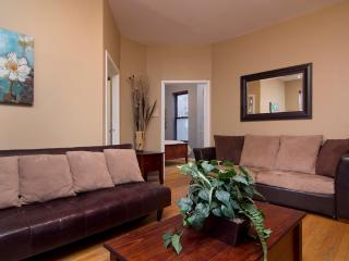 Sleeps 6! 2 Bed/1 Bath Apartment, Midtown East, Awesome! (6785) - Manhattan vacation rentals