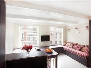 Amstel Studio 4 - Amsterdam vacation rentals