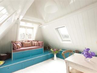 Amstel Studio 8 - Amsterdam vacation rentals
