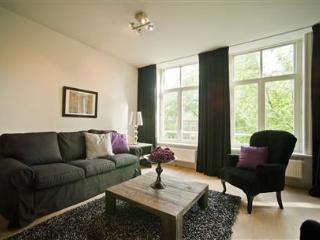 Sarphati Suite IV - Amsterdam vacation rentals