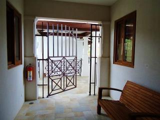 Sol y Mar 4A - Beautiful 3 Bedroom/3 Bath Condo on the Beach in Playa Hermosa - Playa Hermosa vacation rentals