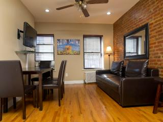 Sleeps 7! 3 Bed/2 Bath Apartment, Chelsea, Awesome! (8253) - Manhattan vacation rentals