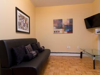 Sleeps 6! 2 Bed/1 Bath Apartment, Midtown East, Awesome! (7239) - Manhattan vacation rentals