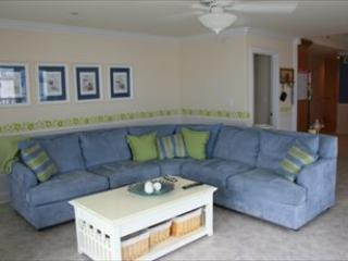 Stockton Beach House #403 - Wildwood Crest vacation rentals