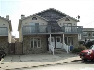 208A E. Farragut Road - Wildwood Crest vacation rentals