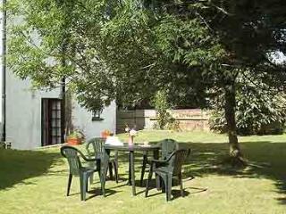 Lovely 2 bedroom House in Bosherston - Bosherston vacation rentals