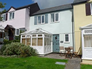 Beautiful 3 bedroom House in Tenby - Tenby vacation rentals