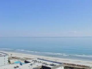 RT1217 - Image 1 - Myrtle Beach - rentals