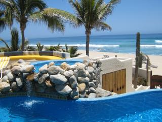 Boca De Las Palmas Bed And Breakfast - San Jose Del Cabo vacation rentals
