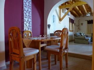 Lovely 3 bedroom Villa in Dahab - Dahab vacation rentals