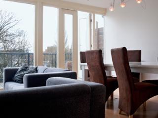 Golden Seahorse Apartment - Amsterdam vacation rentals