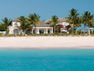 Coral House - TC - Grace Bay vacation rentals
