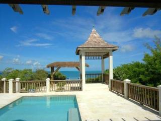 Callaloo Cottage - Providenciales vacation rentals