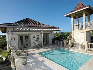 Coriander Cottage - Grace Bay vacation rentals