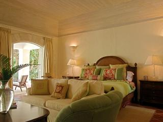Buttsbury Court, Polo Ridge, Holders, St. James, Barbados - Holder's Hill vacation rentals