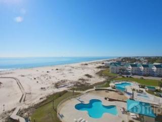Gulf Shores Plantation Dunes 5706 - Gasque vacation rentals