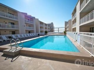 Sugar Beach 123 - Orange Beach vacation rentals