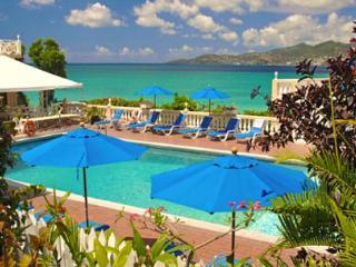 Flamboyant - Grenada - Grenada vacation rentals