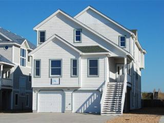Sandbox III - Kill Devil Hills vacation rentals