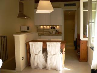 Casaromeo - Valeggio Sul Mincio vacation rentals