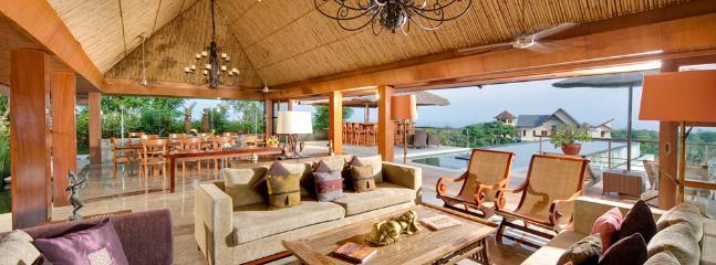 Indah Manis - an elite haven - Bukit vacation rentals