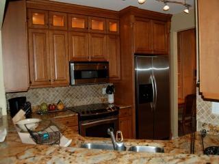 Pelican Bay Laurel Oaks condo - Naples vacation rentals