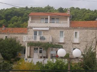 Studio Apartment Filippi A2 - Korcula vacation rentals