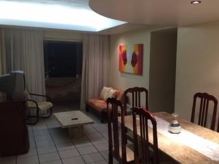 3 bedroom Apartment with Elevator Access in Recife - Recife vacation rentals