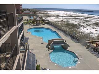 Phoenix East 1 Bedroom - Orange Beach vacation rentals