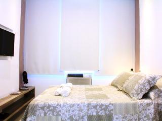 Modern Loft Privative in Copa - Rio de Janeiro vacation rentals